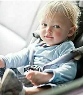 婴幼儿适不适合长途出行 如何选择交通工具
