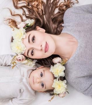 宝宝晚上哭闹的常见原因 宝宝晚上哭闹该如何预防