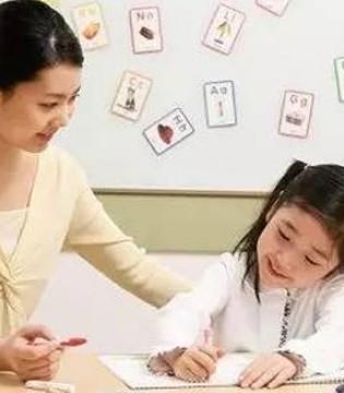 小学期末考家长该如何辅导孩子复习
