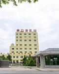 美力源乳业邀您共聚第17届上海CBME孕婴童展