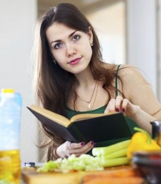 夏天太热 这些食物可以帮助孕妇开胃解暑