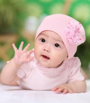 私房四个秘密小方法 助力宝宝提高发展