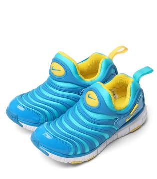 童鞋中常见的有害物质 家长千万不能忽视