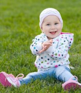 小儿腹泻如何应对 六招解决小儿腹泻