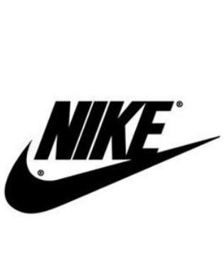 Nike业绩颓唐大裁员1400人 减少25%鞋类业务