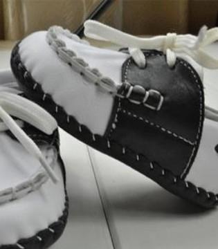 质检总局抽查1814批次产品 逾一成童鞋轮滑鞋不合格