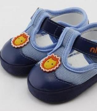 新款精品童鞋 靓丽宝贝童年生活每一天