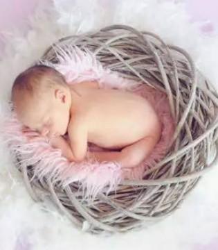 睡姿影响智商 这8种睡姿使宝宝越睡越笨