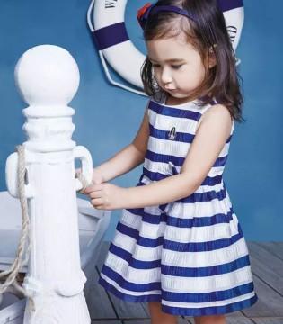 暇步士童装胶州宝龙广场暇步士专柜 新款夏装低至3.8折