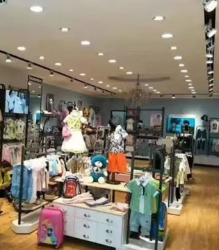 Catmeo新店 我们仨在陕西大地上盛大开业