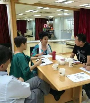 IKKI重磅策划 中国首届少儿艺术团大汇演活动在即