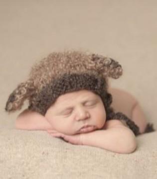 宝宝需要补钙维D营养品怎么选呢 宝妈过来看