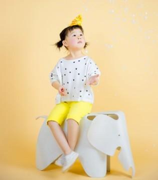 夏季别给宝宝穿这三种鞋 对宝宝伤害太大了
