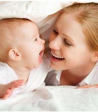 母婴家电市场潜力大 找准需求是关键
