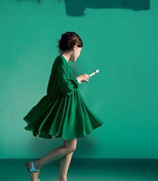 法国潮牌BABY DIOR童装2017夏季新品LOOKBOOK释出