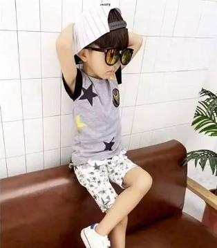 签约喜讯 祝贺衣童盟童装成功进驻湖北随州、贵州毕节