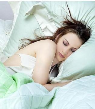 选购被子攻略 好的被子让你睡眠更安心