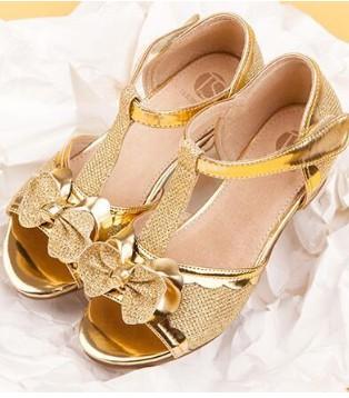 桃涩童鞋 带你一起桃离平庸 爱出涩