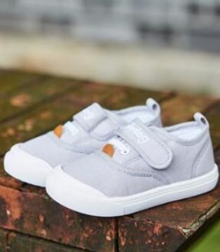 巴布豆童鞋 就是这样环保安全做鞋