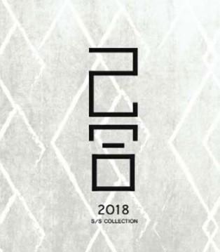 edo KIDS品牌2018春夏订货会火热筹备中