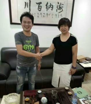 甲虫屋Beetle House品牌童装签约北京、河北、内蒙古代理