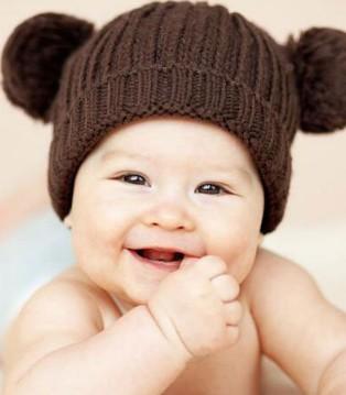 宝宝断奶后食谱推荐 宝宝断奶饮食注意事项
