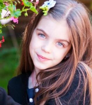青春期少女切记不可有七种心理及自我调节方法