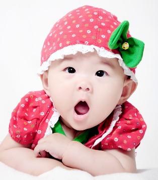 婴儿肚子胀气有3个特征 预防宝宝胀气有5个方法