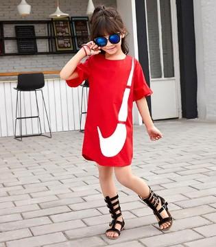 时尚宠儿最爱的酷比小捍马品牌童装2017夏季新品推出啦