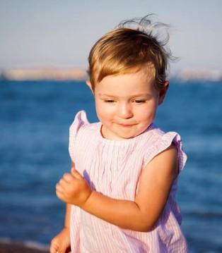 孩子太听话也是失败的教育 孩子太听话危害大