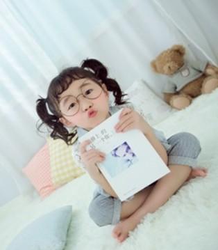 夏季宝宝尿路感染高发期 该如何应对