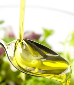 食用油是辅食的重要辅助 你会挑选吗