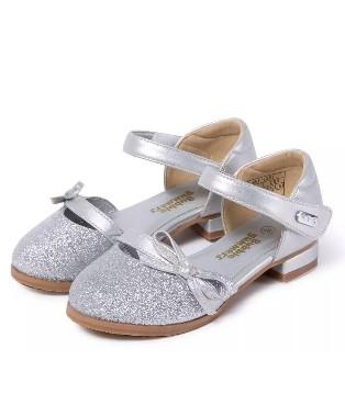 Bbg童鞋 好爸爸陆毅送给女儿最好的礼物是关爱