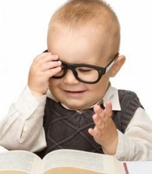 玩具商美泰 与三枪内衣推出婴幼儿服饰