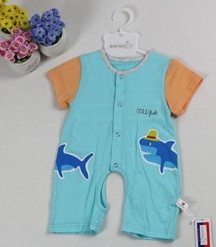 把最好的深得妈咪们的喜爱的安满儿品牌童装带给孩子