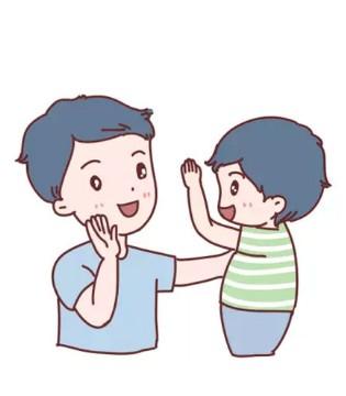 为什么孩子越大 在大人眼里缺点越多