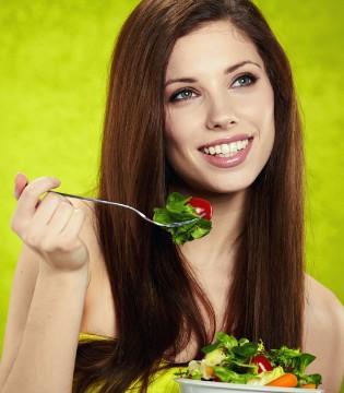 女人太瘦当心导致不孕 如何增肥有5招