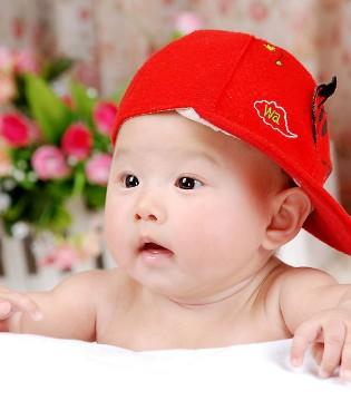 儿童遗尿症病因是什么 抗利尿激素失调致遗尿