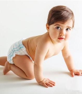 宝宝纸尿裤一般多久换一次 宝宝纸尿裤如何正确使用