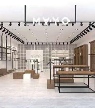Mayosimple五月童品童装七月掀起开店热潮 开业连绵不断