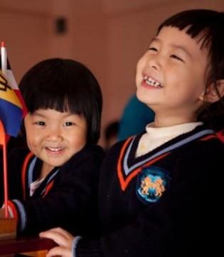 千百度加码儿童市场 5.37亿投资伊顿幼儿园教育