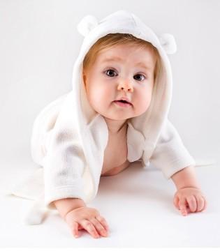 运动童装潮起 4万亿母婴市场留了多大一片蓝海