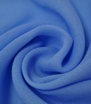 纺织服装皮革化纤等成浙江制造业改革提升重点