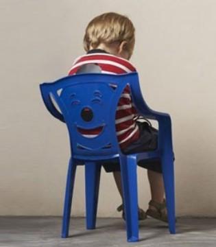 心理学家告诉你:孩子犯错该不该惩罚