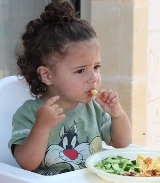 宝宝吃肉这4点建议大小宝都适用 家长必须记住