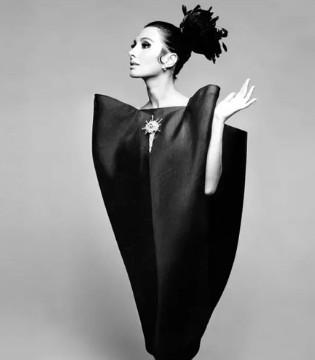 小资范开启时尚品牌管理之道 邂逅英伦与世界顶级时尚大师