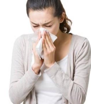 孕期感冒怎么办 不用吃药治感冒方法介绍