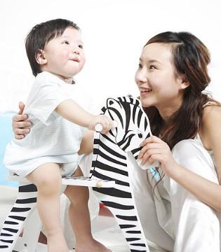 张良伦:半年盈利1亿 贝贝要将母婴进行到底