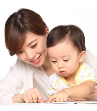 伶俐母婴电商与消费者报告达成战略合作