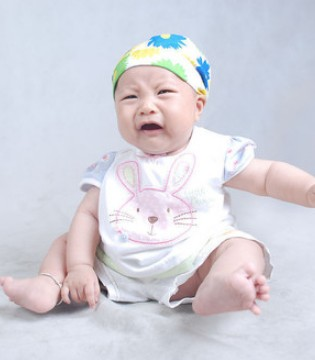 宝宝湿疹大致与它们有关 不知道的家长看过来